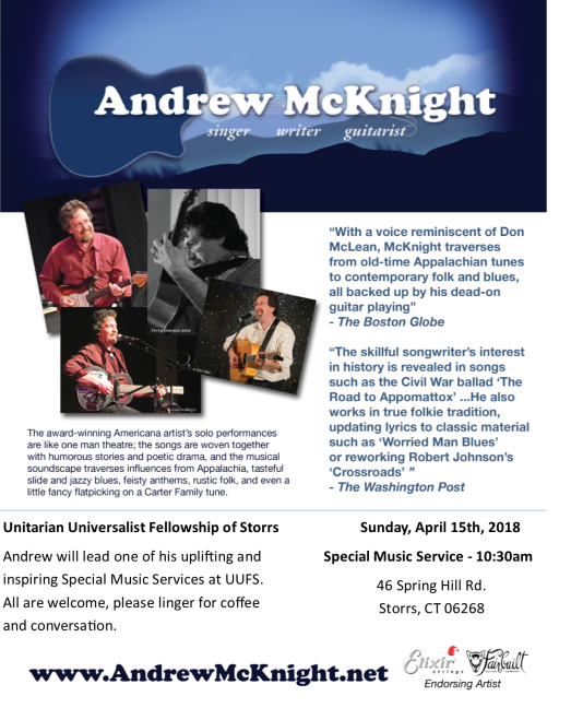Andrew McKnight Flyer.png